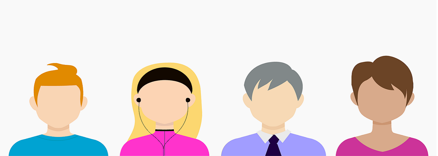 Improve Your Customer & Prospect Data